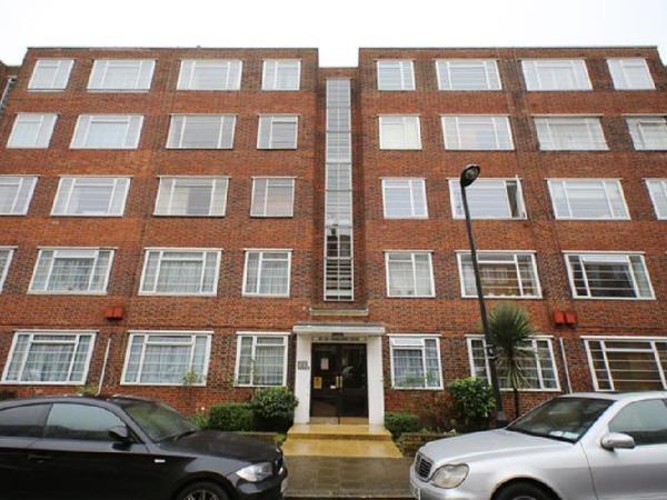 Veeve Smart 2 Bedroom Apartment On Eamont Street Walk To Regent S Park London