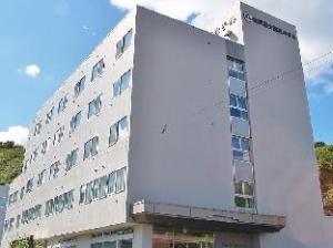 Rishiri Fuji Kanko Hotel