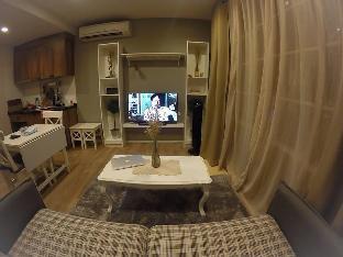 オウタム コンドミニアム ルーム A203 Autumn Condominium Room A203