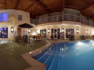 Holiday Inn Express Grand Rapids Southwest