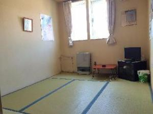 Guest House Shimanoie