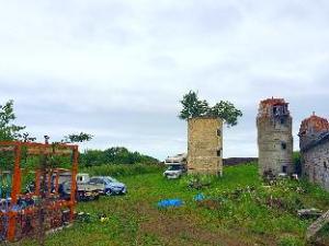 Guest House Imodangomura