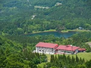 蔵王Astraea酒店 (Zao Astraea Hotel)