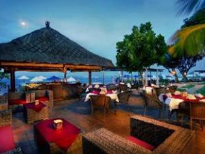 Grand Aston Bali Beach Resort