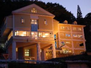 Hotel Hakuba Century