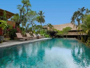 Pertiwi Resorts & Spa - Bali