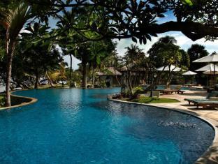 Puri Bagus Lovina Resort - Bali
