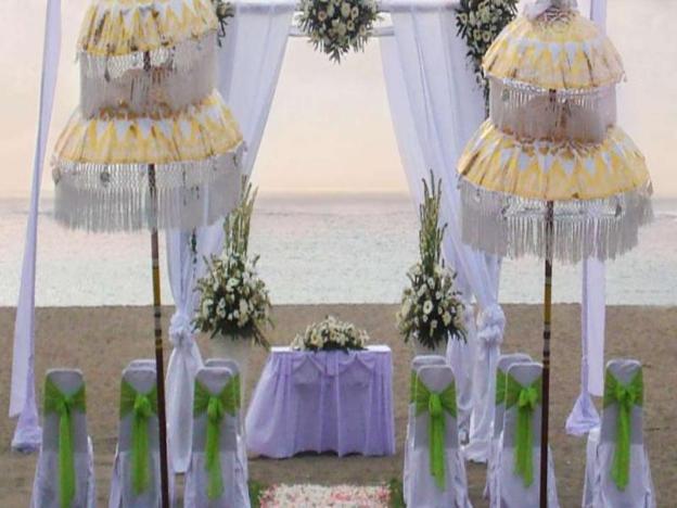 Bintang Bali Resort