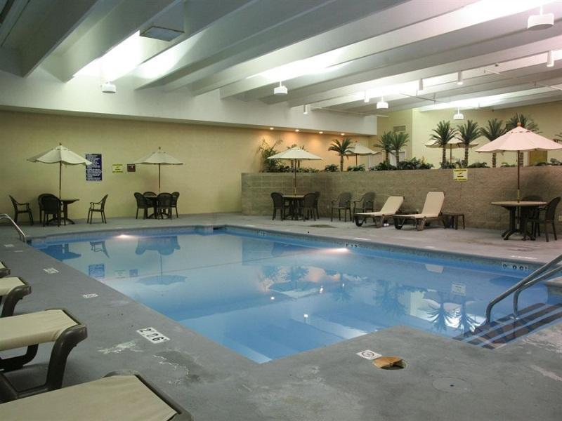 Saint Joseph Mo Radisson Hotel St In United States North America