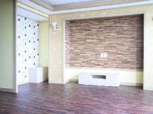 Sampo Koresco Condominium