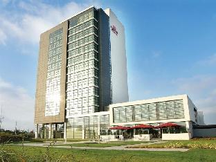 Фото отеля Crowne Plaza Dundalk