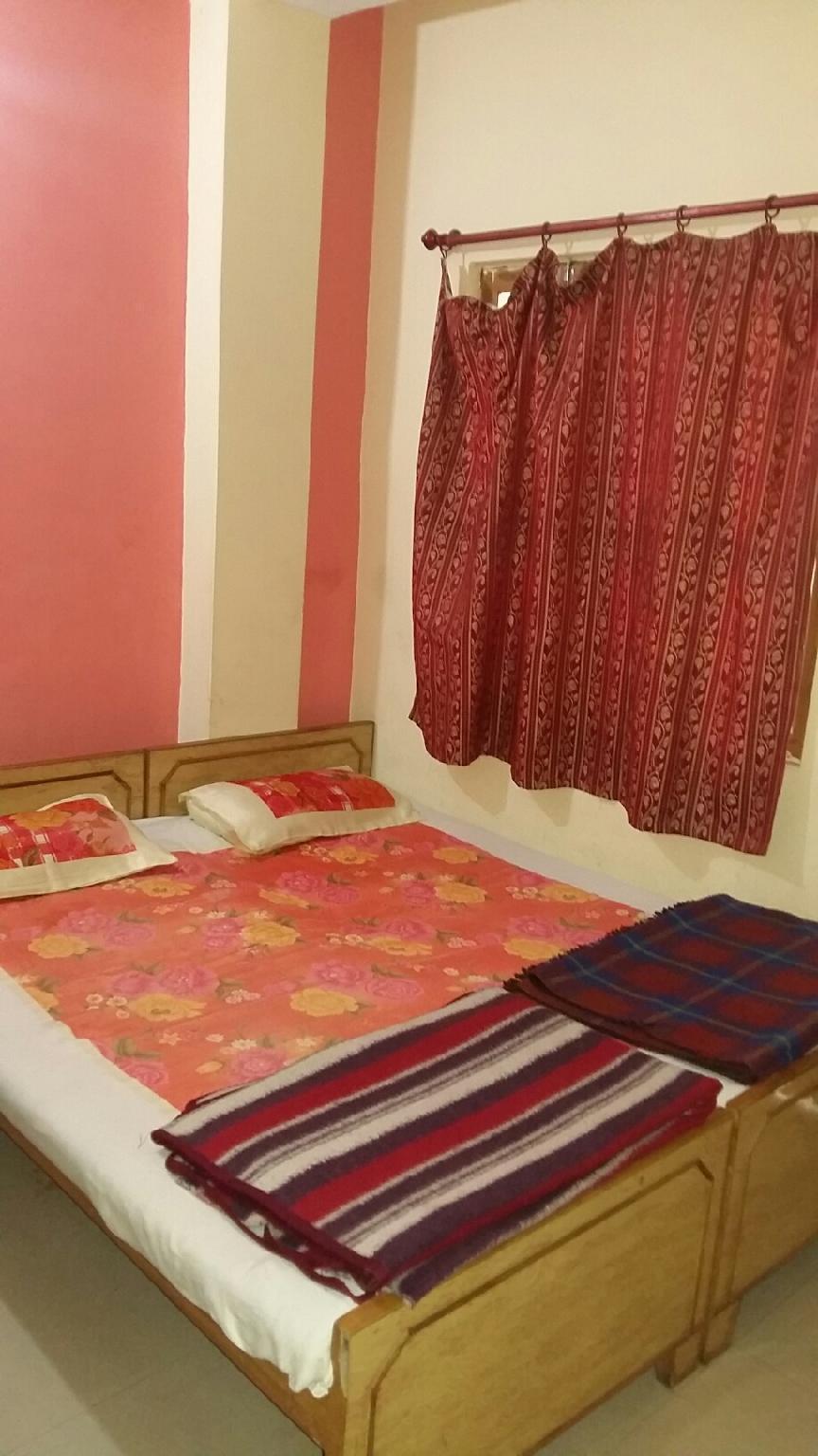 Reviews Natraj Inn P Guest House