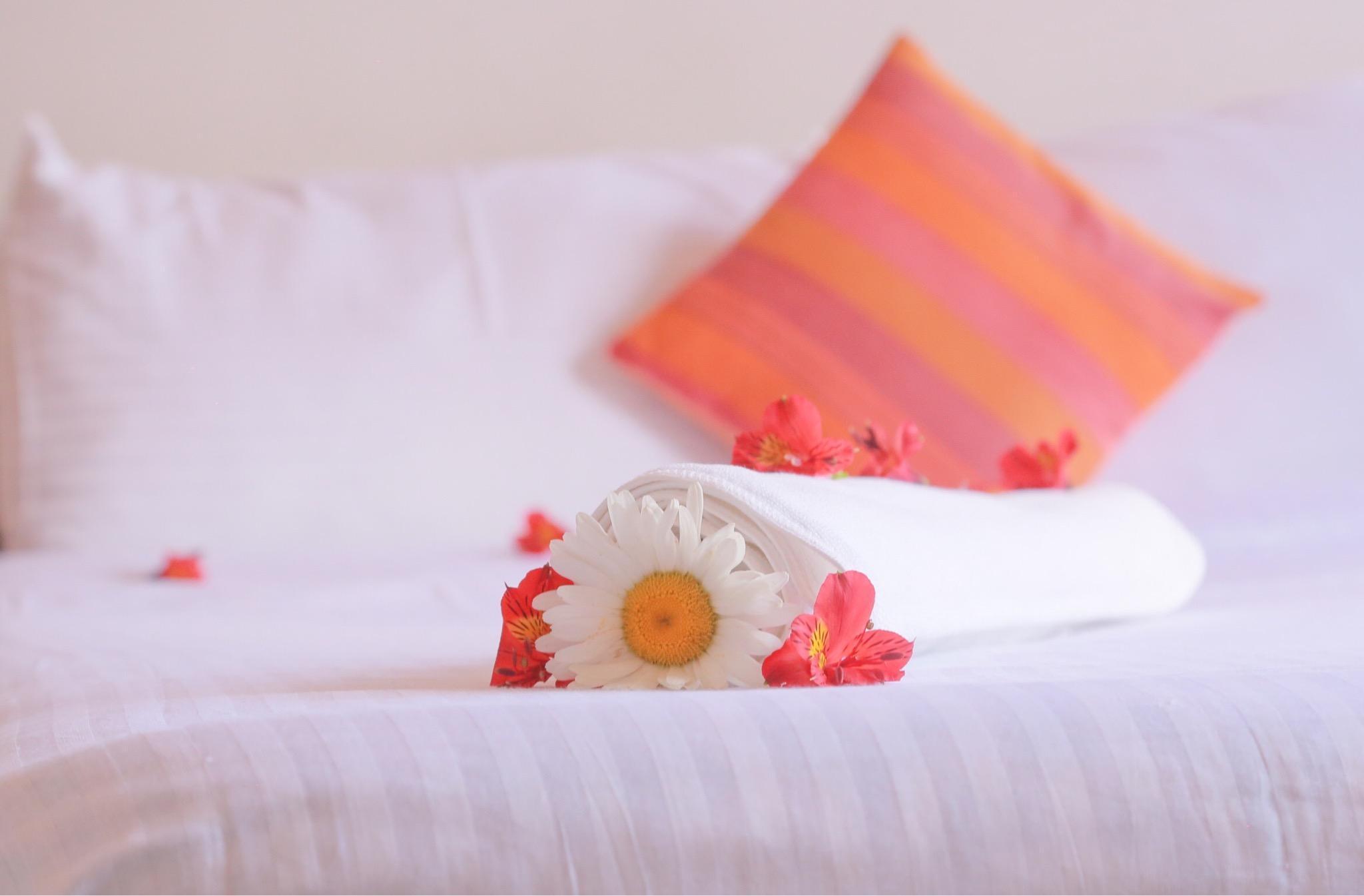 Inroma Holiday Resort