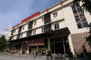 picture 5 of OYO 110 Asiatel Airport Hotel