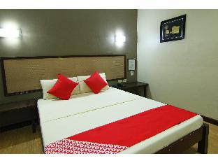 picture 4 of OYO 110 Asiatel Airport Hotel