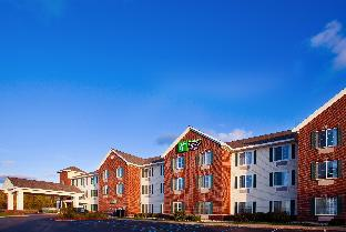 Holiday Inn Express Hotel & Suites Acme-Traverse City Acme (MI) Michigan United States