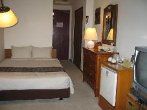 Hotel Accion Tateyama