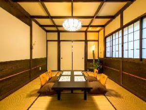 Maguro no Oyado Ishigami