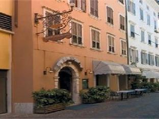 Hotel Antico Borgo 3