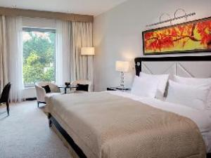 Grand Hotel River Park a Luxury Collection Hotel