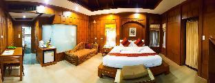 チャ ワン リゾート Cha Wan Resort