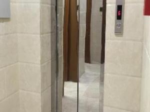 Apartment Diyafat Al Haramain 4