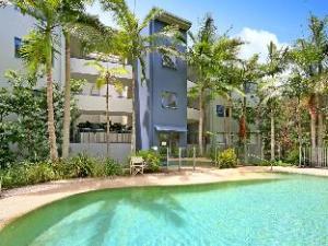 Noosa Apartments 10 Sunshine Central