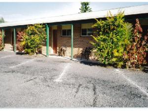 Bulahdelah Myall Motel
