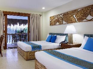 picture 2 of Bluewater Maribago Beach Resort