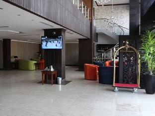Kyan Executive Suites