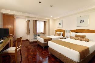 picture 2 of City Garden Suites Hotel