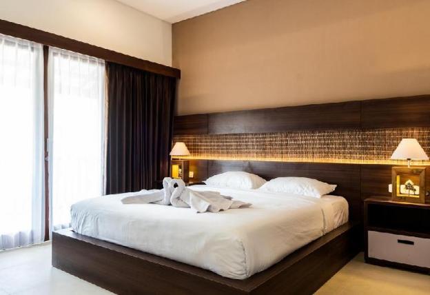 Ratan Hotel Uluwatu