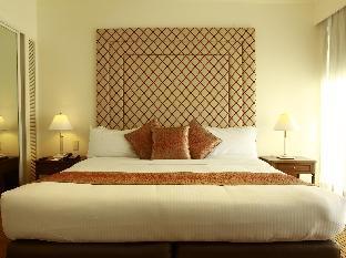 picture 5 of Manila Pavilion Hotel & Casino