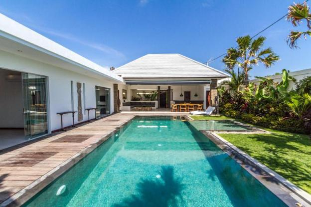 Rent Your Dream Holiday Villa with Private Pool in Seminyak's Most Exclusive Neighbourhood