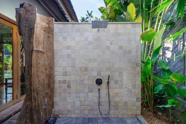 5 Star Private Villa, Seminyak, Bali Villa 2069