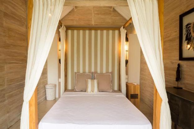 5 Star Private Villa, Umalas-Kerobokan, Bali Villa 2019