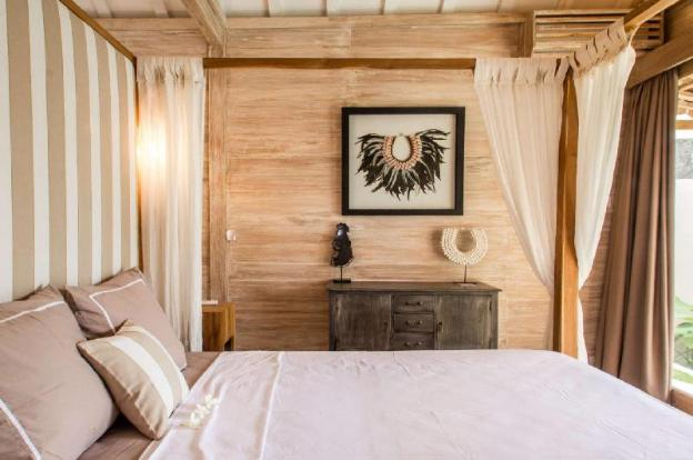 Picture This, Enjoying Your Holiday in a Luxury 5 Star Villa in Kerobokan, For Less Than a Hotel