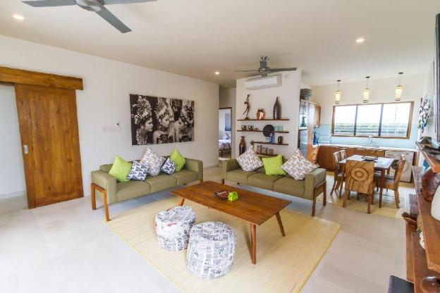 5 Star Private Villa, Seminyak, Bali Villa 1150