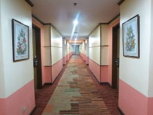 picture 5 of Pearl Manila Hotel