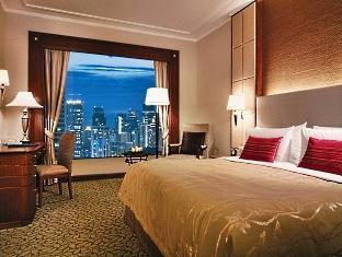 Edsa Shangri-La Manila Hotel
