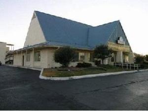 Route 66 Inn Oklahoma City