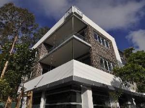 Cremorne Furnished Apartments 2 Gerard Street