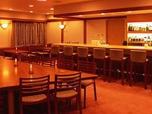 Midagahara Hotel