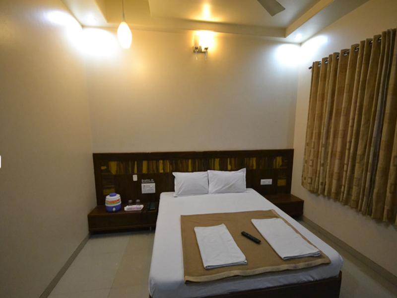 Discount Hotel Sai Asara