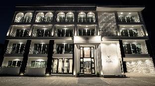 トンクラ ブティック ホテル Tonkla Boutique Hotel