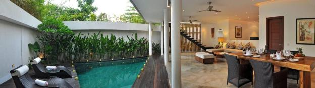 2 Bed Luxury Villa in Seminyak (12)