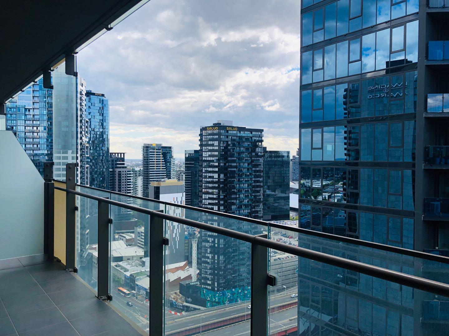 Magnificent Southbank Apartment Near Crown W  WIFI