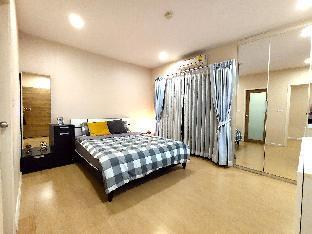 NewOpen#Phloen Chit station#wifi#max4ppl (1049/31) อพาร์ตเมนต์ 1 ห้องนอน 1 ห้องน้ำส่วนตัว ขนาด 46 ตร.ม. – ถนนวิทยุ
