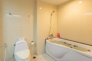 [スクンビット]アパートメント(200m2)| 3ベッドルーム/3バスルーム JJ Mansion 3B