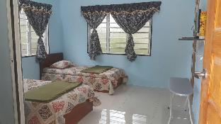 This photo about RoomStay Tok Abah  A shared on HyHotel.com